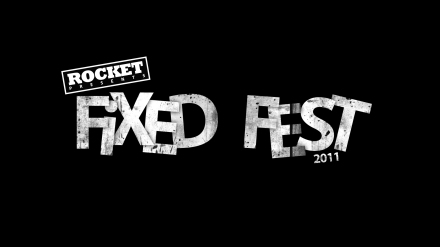 ft image_fixedfest_video